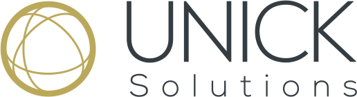 UNICK Solutions GmbH
